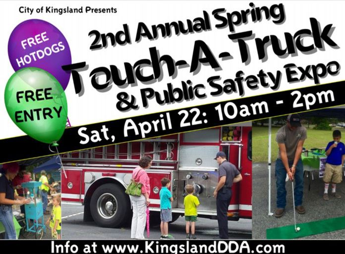 2nd-annual-touch-a-truck