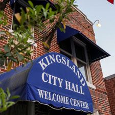 Kingsland-City-Hall-_-sized-225x225