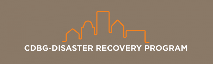 cdbg-disaster-recovery-program