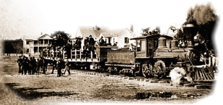 1907_1st_Train_crop.jpg